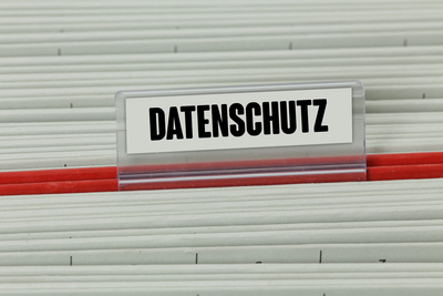 Datenschutztag am 28. Januar, Bild: Tim Reckmann / pixelio.de