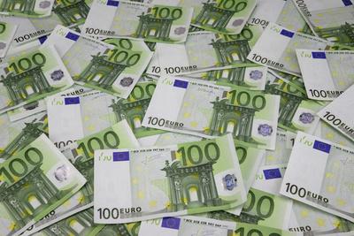 Bußgeld für Facebook, Bild:  fotoART by Thommy Weiss  / pixelio.de